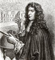 Jean-Dominique, comte de Cassini, 1748-1845, a French astronomer