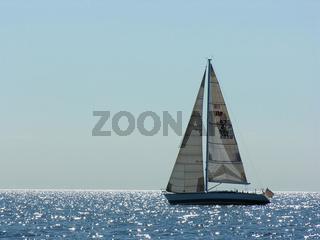 x-yacht