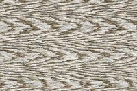 wooden background texture