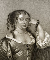 Anne Hyde, Duchess of York and of Albany