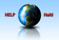 Help Haiti