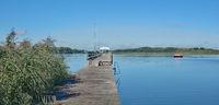 Mecklenburgische Seenplatte,Mecklenburg-Vorpommern,Deutschland