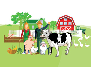 Landwirte.jpg