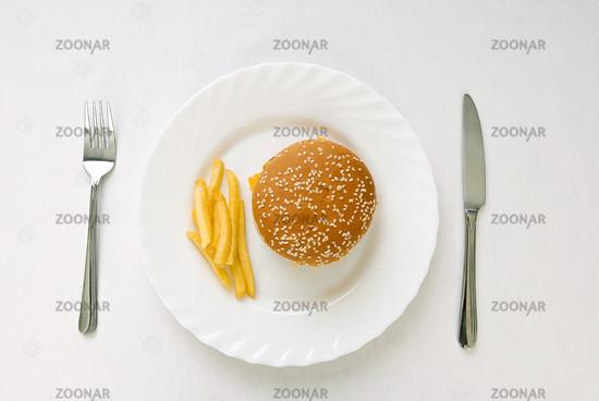 lebensmittel mit wenig kalorien und fett