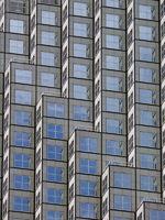 moderne Architectur - modern architecture