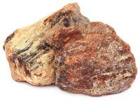 Frankincense dhoop