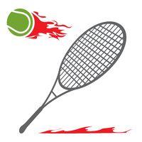 a90-tennis.jpg