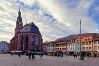 1 BA Heidelberg Marktplatz.jpg