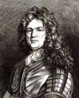 Sébastien Le Prestre de Vauban, Marquis de Vauban