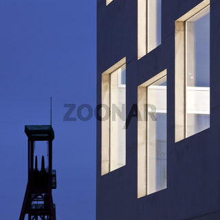 E_Zollverein School_40.tif
