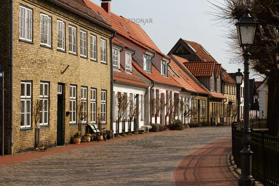 Schleswig Holm 002. Germany