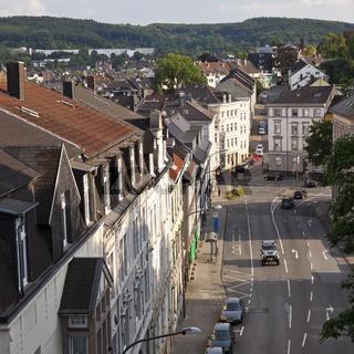 W_Stadtansicht_03.tif