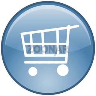 Einkaufswagen-Button