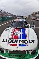 LiquiMolly 911