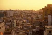 ASIA VIETNAM HO CHI MINH CITY