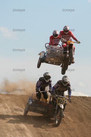 Motorcross