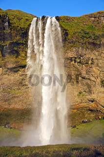 IS_Seljalandsfoss_21.tif
