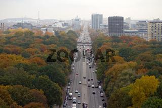 Tiergarten 016. Deutschland