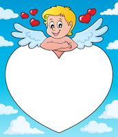 Cupid thematics image 4