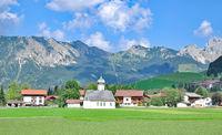A--Tirol--Tannheim 12.jpg