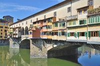 I--Toskana--Florenz--Ponte Vecchio.jpg