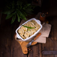 Pierogi – the best guide to the most popular Polish food