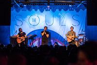 The Souls