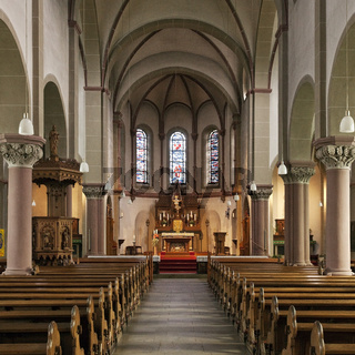 SU_Windeck_Kirche_02.tif