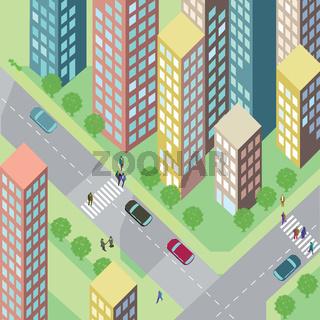 Stadtansichten.jpg