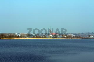 Schleswiger Dom 005. Deutschland