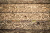 weathered and rustic  barn wood background