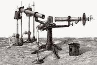 Spectroscopy, 19th century