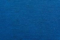 fabric texture blue