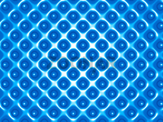 Aqua Lounge Background Texture
