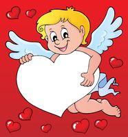 Cupid thematics image 7
