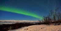 nordlicht abisko.jpg