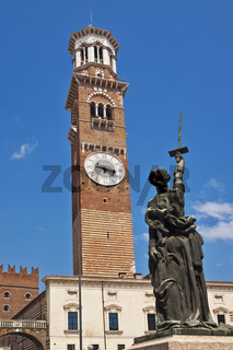 Verona, Italien | Verona, Italy
