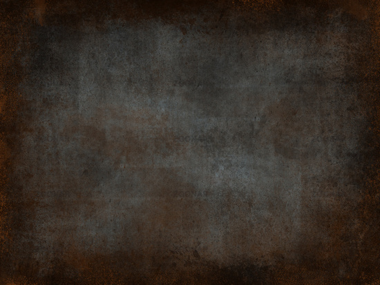 heavily rusted iron metal texture or rust background   www ...