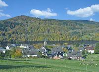 D--Eifel--Einruhr12.jpg