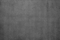 concrete texture, cement background