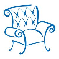 a80-fotel.jpg