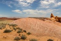 Valley of Fire 81