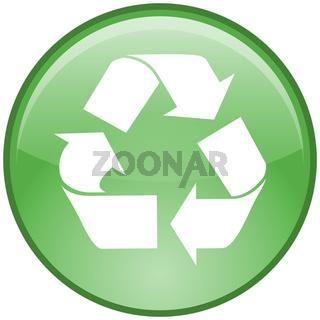 Recycling-Btuton