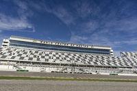 IMSA:  January 25 BMW Endurance Challenge At Daytona