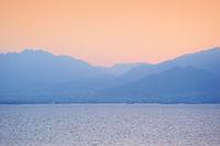 Red Sea, Gulf of Eilat
