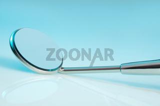 Zahnarztinstrumente - Dental Instruments