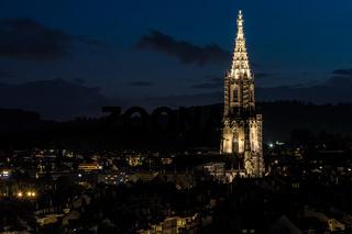 Berner_Altstadt2E8A0353.jpg
