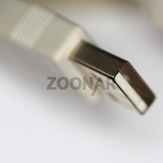 USB Stecker