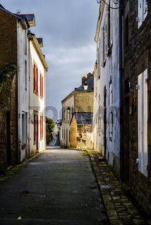 Batz-sur-Mer, France