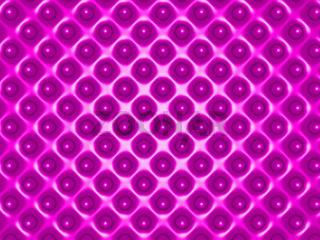 Pink Lady Lounge Background